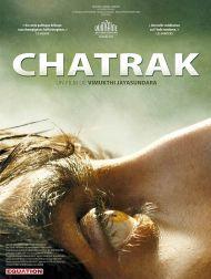sortie dvd  Chatrak
