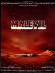 sortie dvd  Malevil