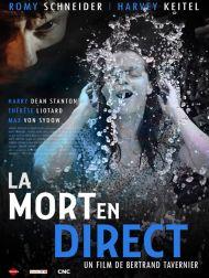 sortie dvd  La Mort En Direct