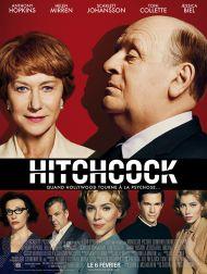 sortie dvd  Hitchcock
