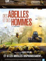 sortie dvd  Des Abeilles Et Des Hommes