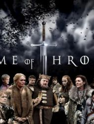 sortie dvd	  Game Of Thrones - Saison 3
