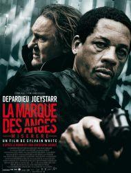 sortie dvd  La Marque Des Anges - Miserere 68