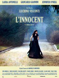sortie dvd  L'Innocent