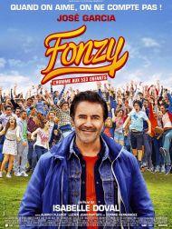 sortie dvd  Fonzy
