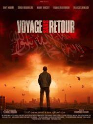 sortie dvd  Voyage Sans Retour
