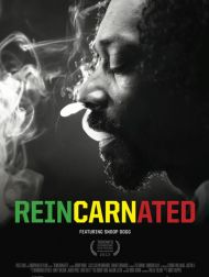 sortie dvd  Reincarnated