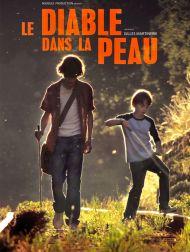 sortie dvd  Le Diable Dans La Peau