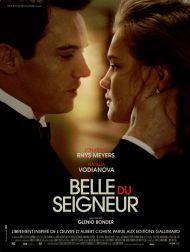 sortie dvd  Belle Du Seigneur