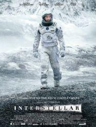 sortie dvd  Interstellar