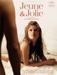 sortie dvd  Jeune & Jolie