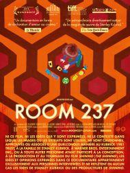 sortie dvd  Room 237