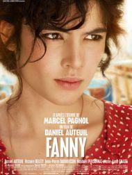 sortie dvd  Fanny