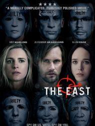 sortie dvd  The East