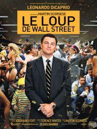 sortie dvd  Le Loup De Wall Street