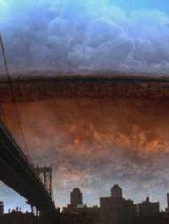 sortie dvd  Independence Day Forever Part 2