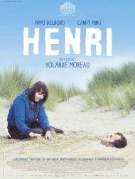 sortie dvd  Henri