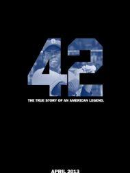 sortie dvd  42
