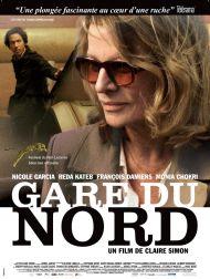 sortie dvd  Gare Du Nord