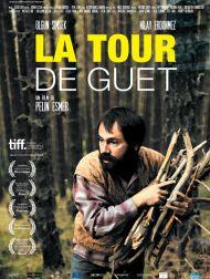 sortie dvd  La Tour De Guet
