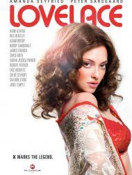 sortie dvd  Lovelace