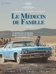 sortie dvd  Le Médecin De Famille