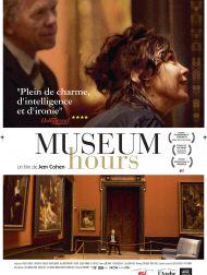 sortie dvd  Museum Hours