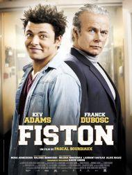 sortie dvd  Fiston