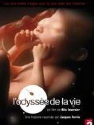 sortie dvd  L'Odyssée De La Vie