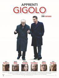 sortie dvd  Apprenti gigolo