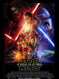 sortie dvd  Star Wars : Le Réveil De La Force