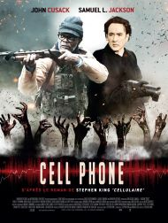 sortie dvd  Cell Phone