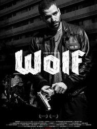 sortie dvd  Wolf