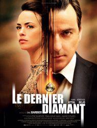 sortie dvd  Le Dernier Diamant