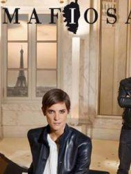 sortie dvd  Mafiosa Saison 5