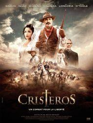 sortie dvd  Cristeros