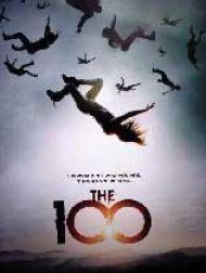 sortie dvd  The 100 Saison 1