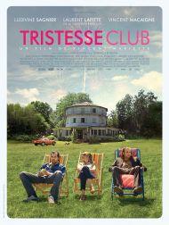 sortie dvd  Tristesse Club