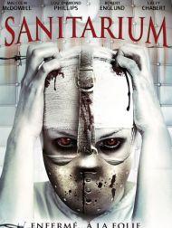 sortie dvd  Sanitarium