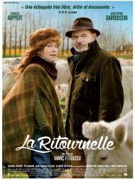 sortie dvd  La Ritournelle