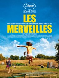 sortie dvd  Les Merveilles