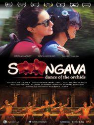 sortie dvd  Soongava