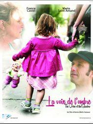 sortie dvd  La Voix De L'ombre