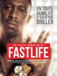 sortie dvd  Fastlife