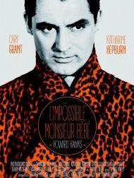 sortie dvd  L'Impossible Monsieur Bébé
