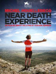 sortie dvd  Near Death Experience