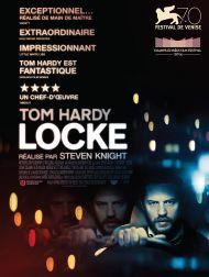 sortie dvd  Locke