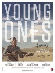 sortie dvd  Young Ones