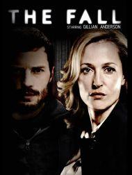 sortie dvd  The Fall Saison 1