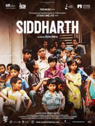 sortie dvd  Siddharth